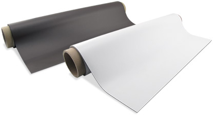 Flexible Sheeting
